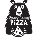 Crazy Bears Menu