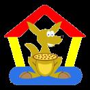 Mamma Altman's Kangaroo Pizza Menu