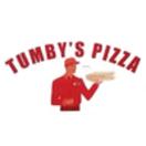 Tumby's Pizza Menu