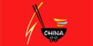 China 88 and Pho Menu