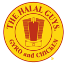 The Halal Guys Menu