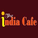 India Cafe Menu