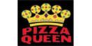 Pizza Queen Menu