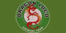 Dragon Loco Menu