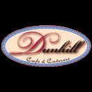 Dunhill Cafe Menu