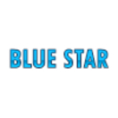 Blue Star China Restaurant Menu