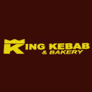 King Kebab & Bakery Menu