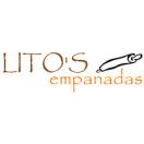 Lito's Empanadas Menu