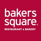 Bakers Square Restaurant & Bakery - Addison Menu