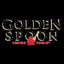 Golden Spoon Menu