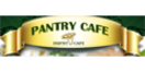 Pantry Cafe Menu