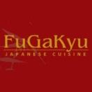 Fugakyu Japanese Cuisine Menu