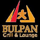 Bulpan Grill & Lounge Menu