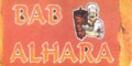Bab Alhara Menu