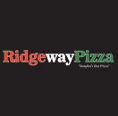Ridgeway Pizza Menu