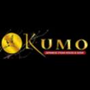 Kumo Japanese Steak House Menu