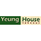 Yeung House Menu
