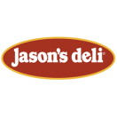 Jason Deli Menu
