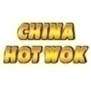 China Hot Wok Menu