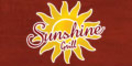 Sunshine Grill Menu