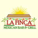 La Finca Mexican Bar & Grill Menu