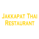 Jakkapat Thai Restaurant Menu