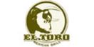 El Toro Mexican Grill Menu