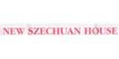 New Szechuan House Menu