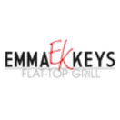 Emma Key's Flat-Top Grill Menu