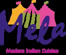 Mela Indian Restaurant Menu