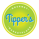 Tipper's Gourmet Marketplace Menu