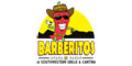 Barberitos (Baytree Pl) Menu