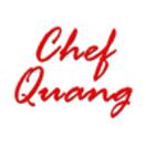 Chef Quang Menu