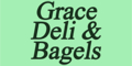 Grace Deli & Bagels Menu
