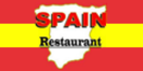 Spain Restaurant Menu