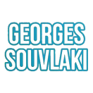 Georges Souvlaki of Astoria Menu