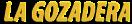 La Gozadera Restaurant & Bar Menu