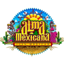 Alma Mexicana Menu