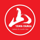 Yama Ramen and Sushi Bar Menu