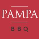 Pampa BBQ Menu