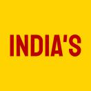 India's Menu