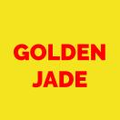Golden Jade Menu