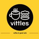 Vittles Menu