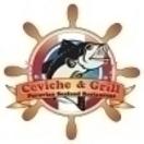 Ceviche & Grill Menu