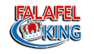 Falafel King Menu