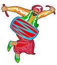 Punjabi Tandoor Menu