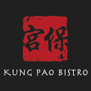 Kung Pao China Bistro Menu