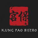 Kung Pao China Bistro Menu