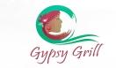 Gypsy Grill Menu