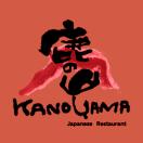 Kanoyama Menu